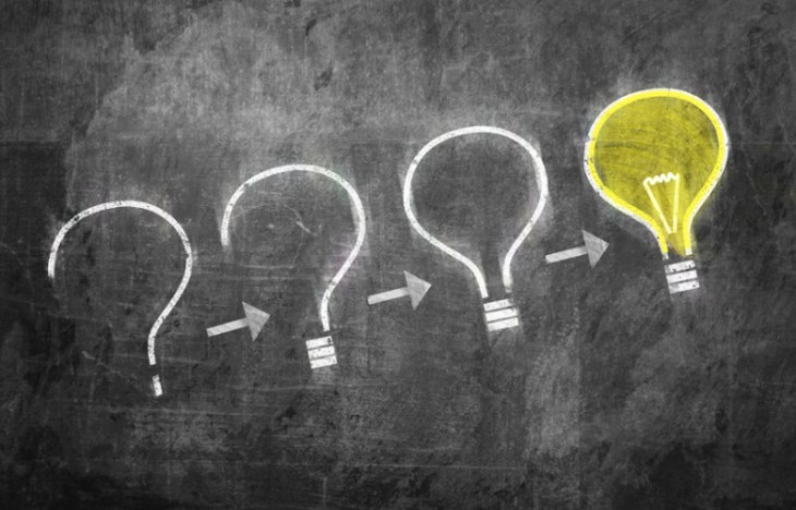 How to validate your startup idea?