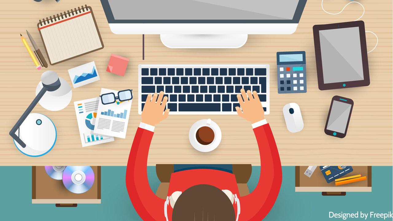 Как заработать нашоп дизайнеру в интернете
